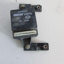 Centralina chiusura centralizzata Lancia Dedra Mk1 1989-1994 82459104 (6988 46-2