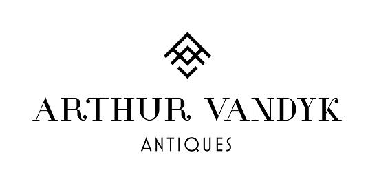 Arthur Vandyk Antiques