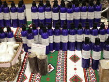 Handmade Goat Milk Lotion, pick your scent!