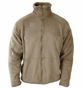 Propper Gen III Liner Pro Fleece Jacket F5488