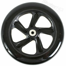 REPLACEMENT / SPARE WHEEL FOR FLICKER DRIFTER SWING TRI X SPEEDER SCOOTER 4 SIZE