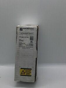 Magnitude 20W 12V DC Power Supply Dimmable Lighting Transformer M20L12DC-AR
