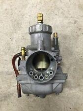 Kawasaki H2 750 Carburetor Several Available  Triplestuff