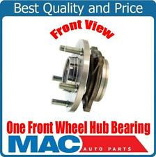 One 100% New Front Wheel Bearing for Mitsubishi Eclipse 07-12 Endeavor 04-11