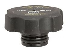 Engine Coolant Recovery Tank Cap-OE Type Reservoir Cap Stant 10248 Fits 06 H3 &&