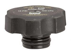 Radiator Cap  Stant  10248