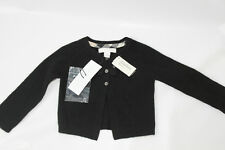 84316d2e118f 100% Cashmere Cardigans (Newborn - 5T) for Girls
