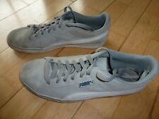 Puma Sneaker Gr. 44