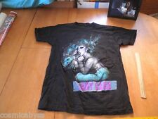 Lady Gaga The Born this Way Ball concert t-shirt 2013 M