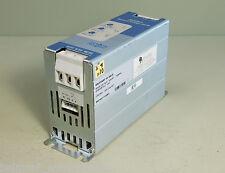 Solcon SolStart 44 480-S Reduced Voltage Starter
