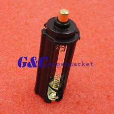 2pcs Plastical Battery Holder Box Case Battery Converter 3 AAA To 18650