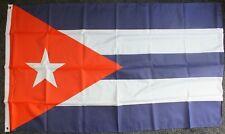 More details for cuban flag. socialist/communist cuba che fidel castro tourism holidays students