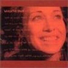 Fiona Apple - When the Pawn [Audio CD 2006] Australian Import NEW