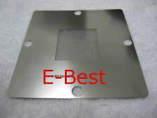 90X90 XBOX360 XBOX CPU BGA Reballing Stencil Template