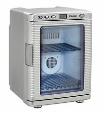 Bartscher Kühlschrank Mini Mini-Kühlschrank 12 Volt 19 Liter 700089