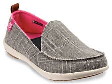 Spenco Siesta Grey Size 5 Womens Total Support New with Tags
