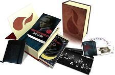 Tinker Tailor Soldier Spy - Limited Deluxe Edition Blu-Ray + DVD