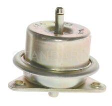 Standard Ignition PR15 Fuel Injection Pressure Regulator