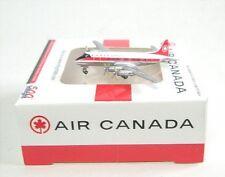 Vickers Viscount 700 Air Canada