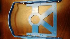 SUPERMICRO HARD DRIVE TRAY CADDY 3.5 INCH 05-SC73101-U100C001