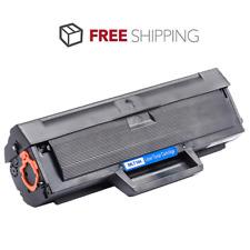 1 PK MLT-D104S MLTD104S Laser Toner for Samsung ML-1665 ML-1865W ML-1670 ML-1675