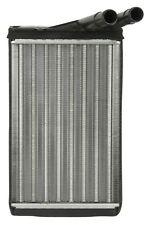 Spectra Premium Industries, Inc.   Heater Core  98233