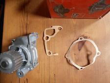 MAZDA B2200 PICKUP WATER PUMP 2.2D 1989-1996 R290/R2TB ENGINES FAI WP2532