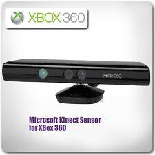 Microsoft XBox 360 Kinect Sensor (in Good Condition)