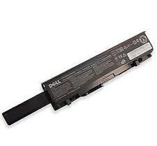 original battery DELL RM791 85Wh Studio 1736 1737 S17