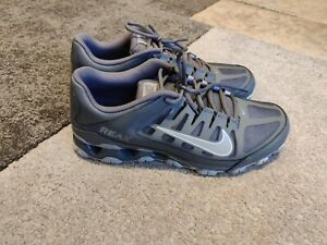 Nike Reax Taille 45
