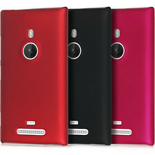 Plastic 4.5for Nokia Lumia 925 Case For Microsoft Nokia Lumia 925 Cover Case
