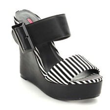 a851cbf8e08 M.I.A. Sandals and Flip Flops for Women for sale