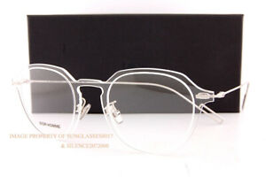 Brand New Christian Dior  Eyeglass Frames DISAPPEAR/O/1 900 Crystal For Men