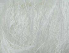 Stylecraft Eskimo DK Fluffy/ Furry Soft Eyelash Knitting Wool Yarn 50g Ball