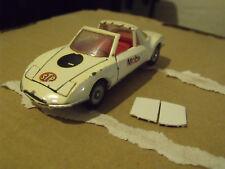 dinky toys matra sports N 530