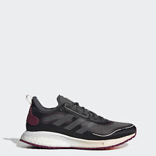 adidas Supernova WINTER.RDY Shoes Women's Athletic & Sneakers