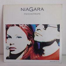 "MAXI 12"" NIAGARA Psychotrope 879439-1"