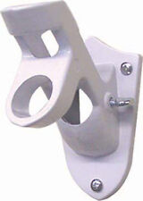 Flag Pole Bracket 2 Position for House Mounting Flag Poles Tg 99036