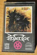 PROTECTOR - Urm The Mad Tape Alltones rar