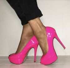Buy ALDO Damens's Court Schuhes Schuhes Court     e1d0db