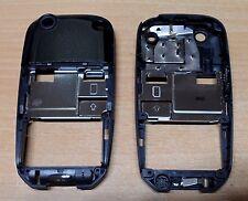 Neu:Original Siemens SX1 Cover Gehäuse Rückschale,Backcover,Antenne+Schalter etc