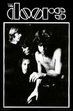 MUSIC POSTER~~The Doors Jim Morrison The Band Shadows #16990 Trends 22x34~~2018