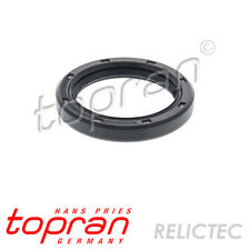 Front Differential Shaft Seal Audi VW Seat Skoda:A4,A6,PASSAT,100,80 018409399