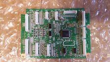 Korg Triton Pro X 88 KLM 2089 Panel Unit w Screws