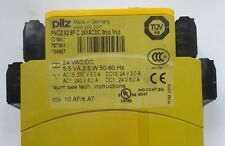 s l225 without bundle listing relays ebay pilz pnoz x3 wiring diagram at creativeand.co
