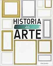 (16).HISTORIA ARTE 2ºBACHILLERATO.(SOMOSLINK). ENVÍO URGENTE (ESPAÑA)