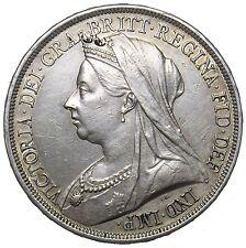 Victoria (1837-1901)