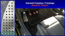 Fußstütze Fußablage Pedal Ford B-Max C-Max Focus Tourneo Galaxy Kuga Mondeo