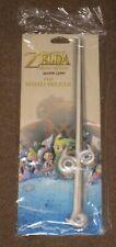 The Legend of Zelda Wind Waker Baton Symphony of the Goddesses BNIP Promo Rare