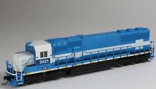Special Run Atlas N SD60 Canadian National CN ex Oakway your choice of #